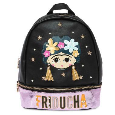 Bolsa-Friducha-Negra
