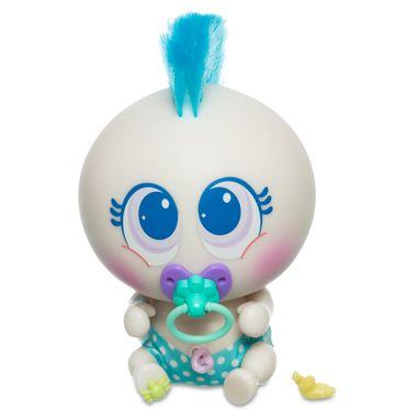 Muñeco-bebe-Ksimerito-Epifanio