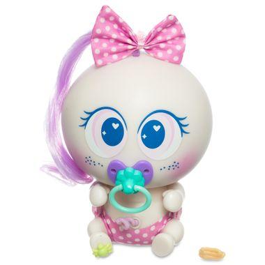 Muñeco-bebe-Ksimerito-Fanfarria