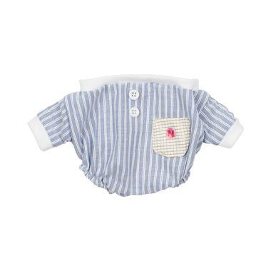 Pijama-Azul-para-Espumanti