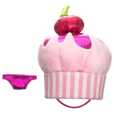 Disfraz-cereza-rosa-talla-Ksimerito