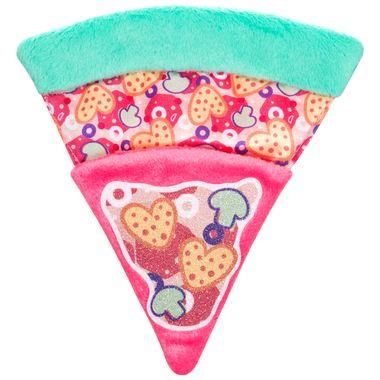 Portabebe-pizza-talla-Mikromerito