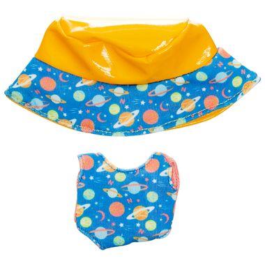 Conjunto-onesie-con-sombrero-azul-amarillo-talla-Mikromerito