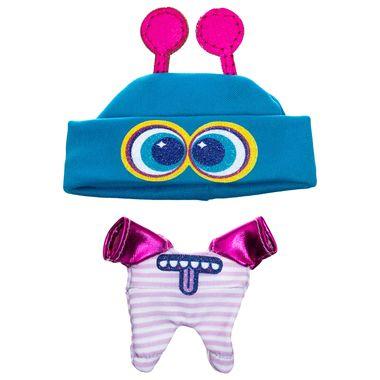 Conjunto-ropa-lila-azul-con-gorrito-talla-ksimerito