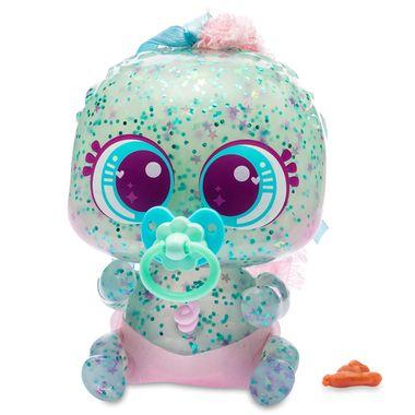 Muñeco-bebe-ksimerito-Randy-edicion-Kotton