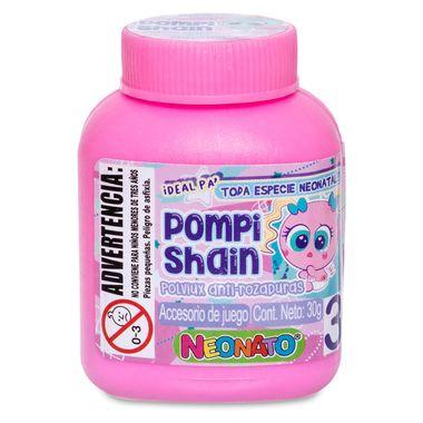Accesorio-de-juego-farmacia-Pompi-Shain