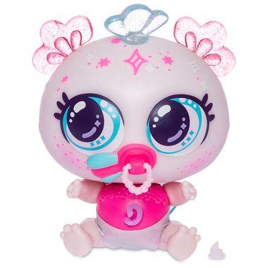 Muñeco-bebe-Aquamerito-Aquarina-rosa
