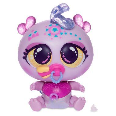 Muñeco-bebe-Aquamerito-Aquamarina-lila