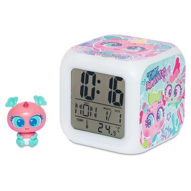 Reloj-despertador-Aquamerito