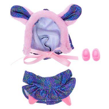 Ksi-Ropa-Disfraz-Conejo-Morado