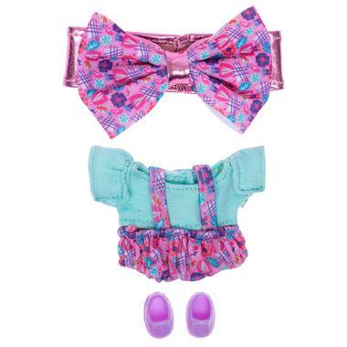 Ksi-Ropa-Jumpsuit-Rosa-Con-Moño